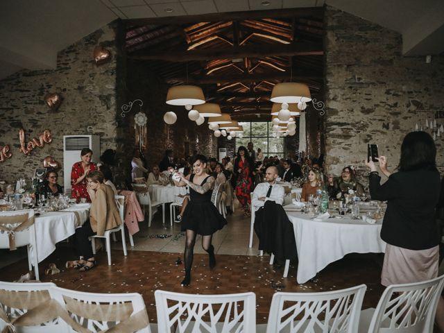 Le mariage de Romain et Chloé à La Chapelle-Heulin, Loire Atlantique 89