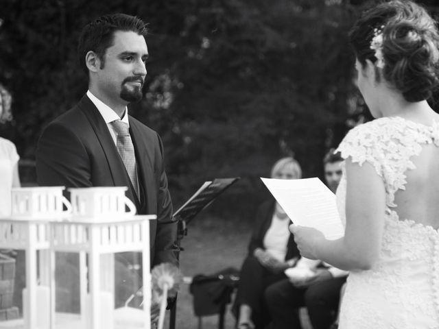 Le mariage de Bruno et Stéphanie à Strasbourg, Bas Rhin 18