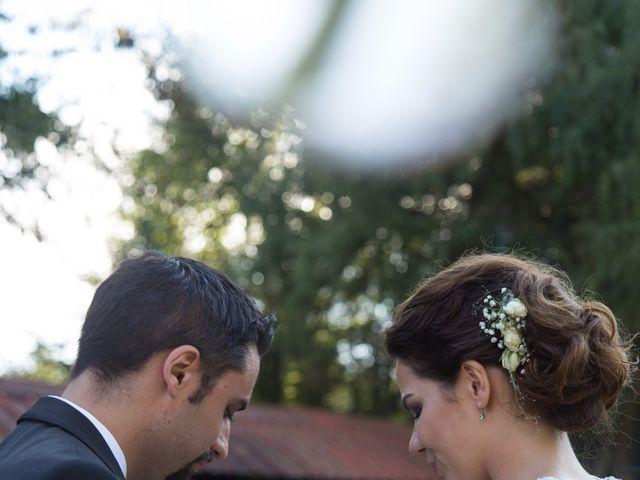 Le mariage de Bruno et Stéphanie à Strasbourg, Bas Rhin 21