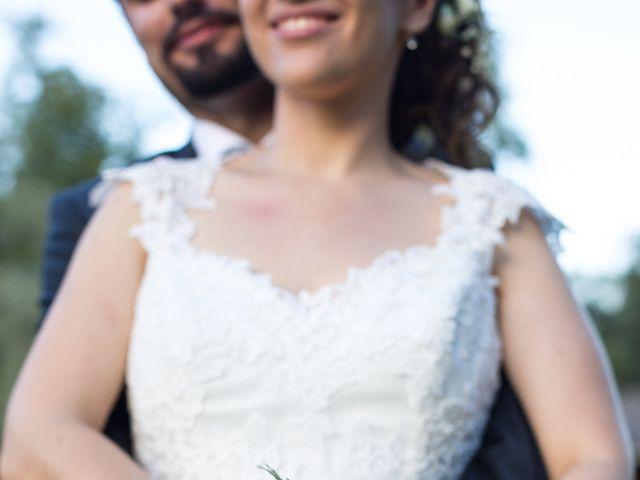 Le mariage de Bruno et Stéphanie à Strasbourg, Bas Rhin 31