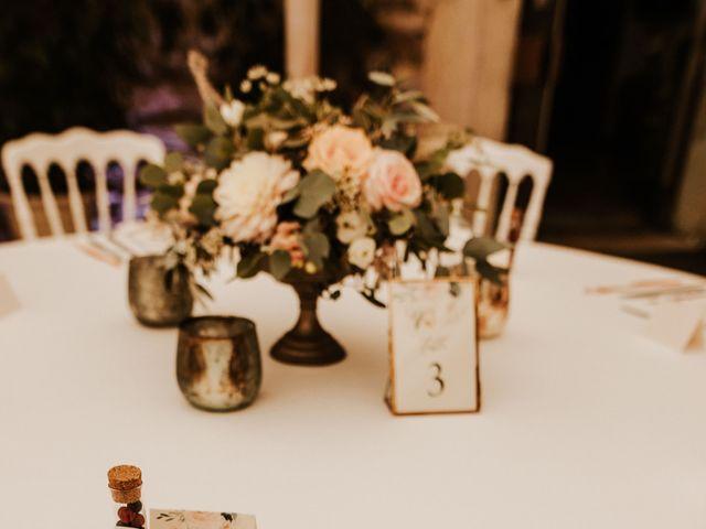 Le mariage de Florent et Elsa à Vignieu, Isère 10
