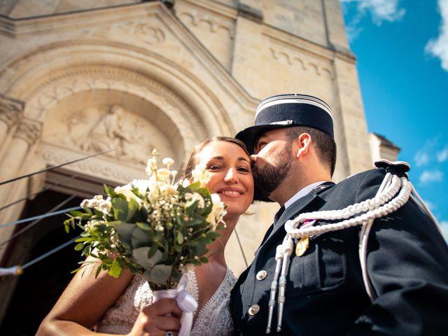 Le mariage de Maxime et Pauline à Pornic, Loire Atlantique 49