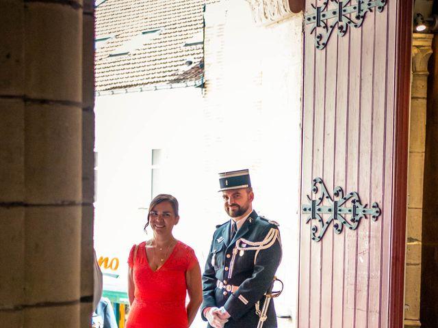 Le mariage de Maxime et Pauline à Pornic, Loire Atlantique 36