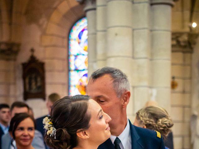Le mariage de Maxime et Pauline à Pornic, Loire Atlantique 43