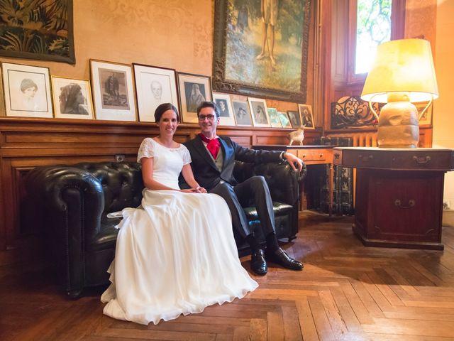 Le mariage de Alexis et Camille à Saint-Jean-de-Luz, Pyrénées-Atlantiques 7