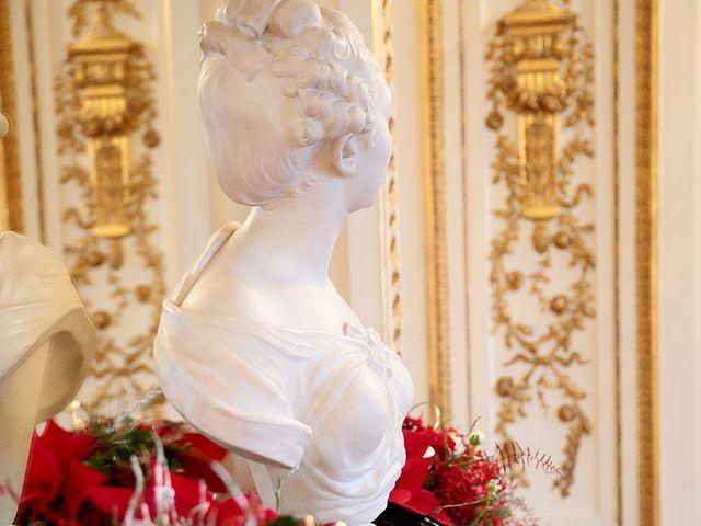 Le mariage de Felipe et Aigul à Louveciennes, Yvelines 81