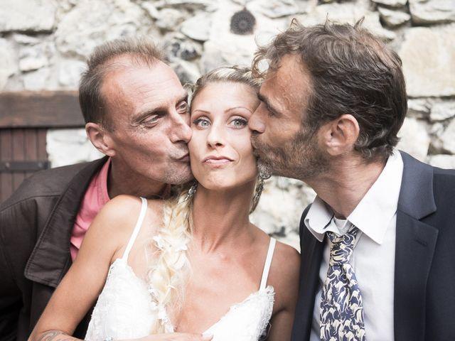 Le mariage de Jérémy et Mélodie à Nice, Alpes-Maritimes 13