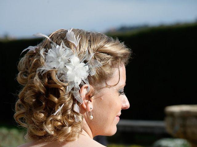 Le mariage de Samantha et Johanne à Nice, Alpes-Maritimes 11