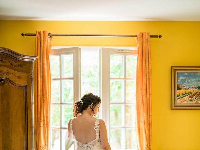 Le mariage de Alexandre et Hélène à Villennes-sur-Seine, Yvelines 7