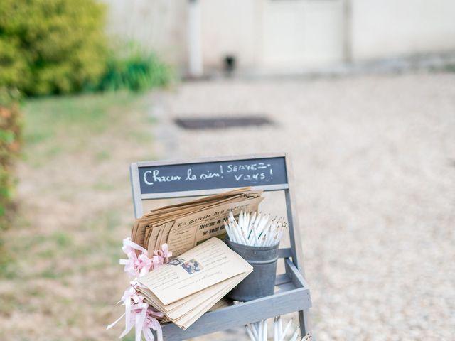 Le mariage de Alexandre et Hélène à Villennes-sur-Seine, Yvelines 38