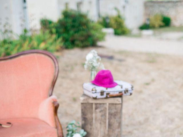 Le mariage de Alexandre et Hélène à Villennes-sur-Seine, Yvelines 44