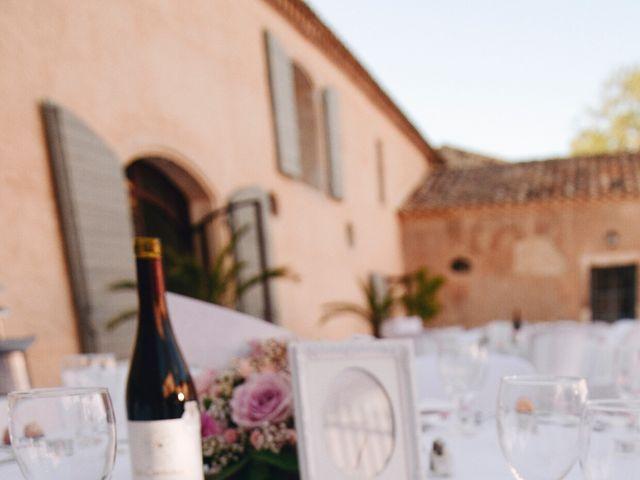 Le mariage de Sebastien et Tressy à Palavas-les-Flots, Hérault 14