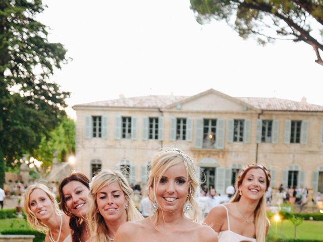 Le mariage de Sebastien et Tressy à Palavas-les-Flots, Hérault 34