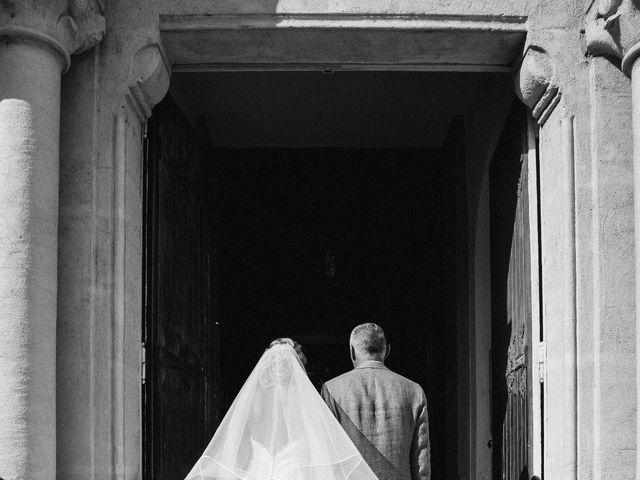 Le mariage de Sebastien et Tressy à Palavas-les-Flots, Hérault 36