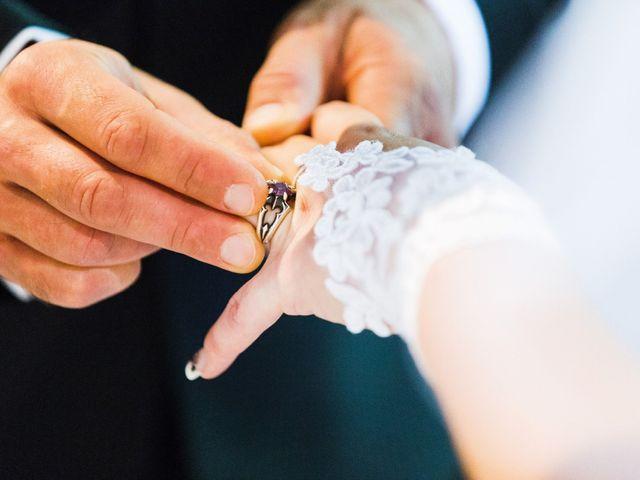 Le mariage de Pedro et Laure à Vigneux-sur-Seine, Essonne 28