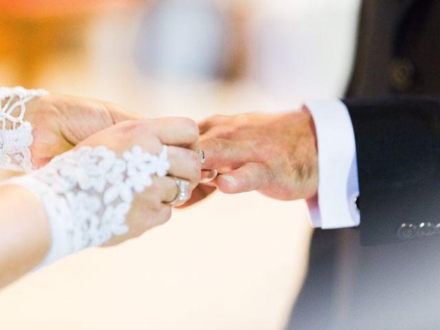 Le mariage de Pedro et Laure à Vigneux-sur-Seine, Essonne 29