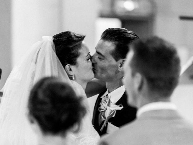 Le mariage de Pedro et Laure à Vigneux-sur-Seine, Essonne 30