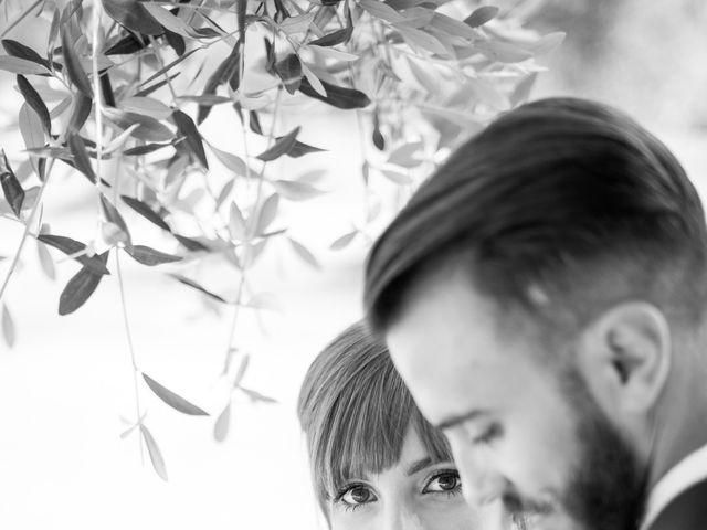 Le mariage de Benjamin et Alicia à Nice, Alpes-Maritimes 10