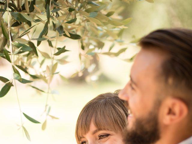 Le mariage de Benjamin et Alicia à Nice, Alpes-Maritimes 12