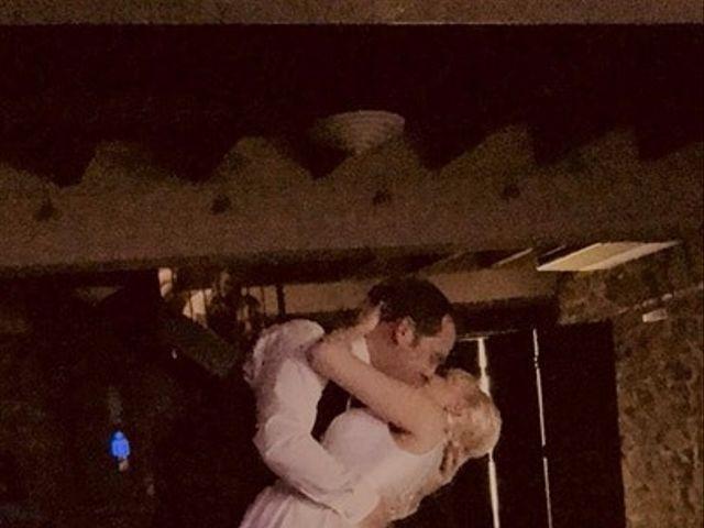 Le mariage de Romain et Delphine à Locmaria-Plouzané, Finistère 24