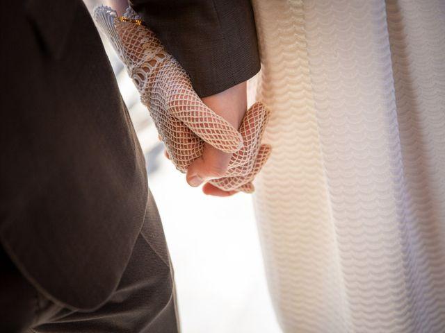 Le mariage de Pierrick et Clélia à Bordeaux, Gironde 28