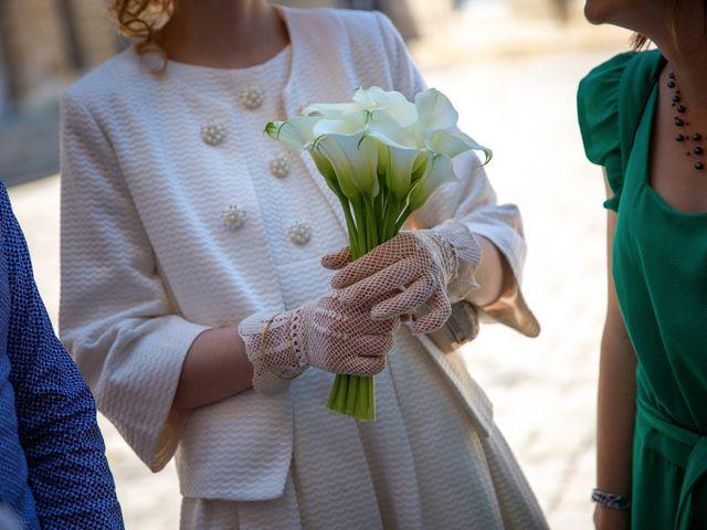 Le mariage de Pierrick et Clélia à Bordeaux, Gironde 30
