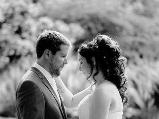 Le mariage de Laura et Matthieu 3