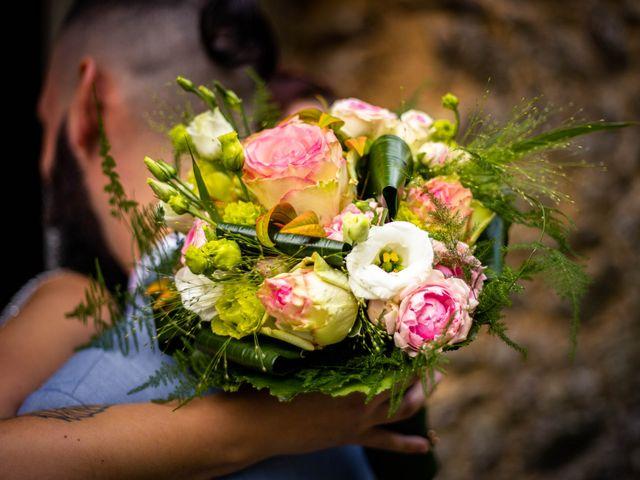 Le mariage de Thibault et Anaïs à Pontchâteau, Loire Atlantique 26