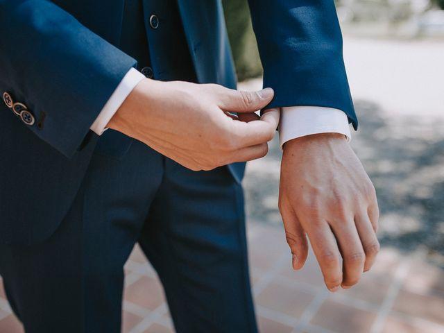 Le mariage de Clément et Laura à La Bouille, Seine-Maritime 22