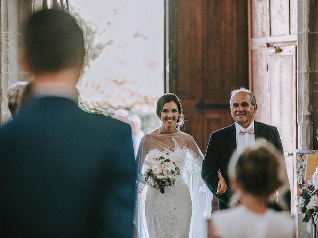 Le mariage de Clément et Laura à La Bouille, Seine-Maritime 80