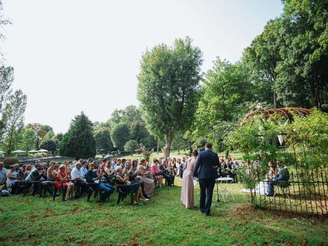 Le mariage de Adrien et Lucie à Melun, Seine-et-Marne 3
