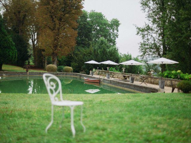 Le mariage de Adrien et Lucie à Melun, Seine-et-Marne 9