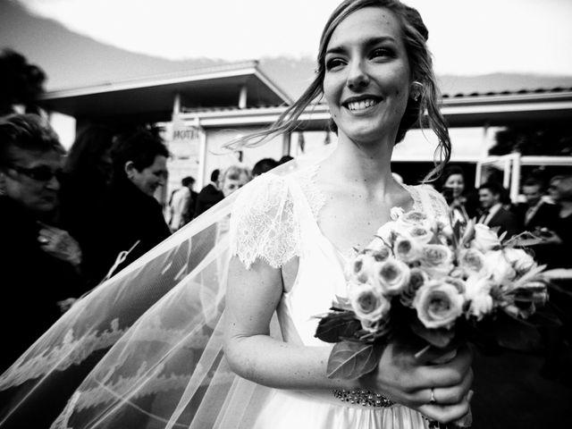 Le mariage de Pierre et Manon à Perpignan, Pyrénées-Orientales 14