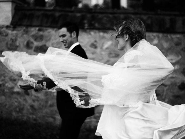 Le mariage de Pierre et Manon à Perpignan, Pyrénées-Orientales 16