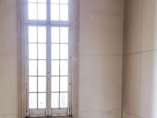 Le mariage de Pierre-Marie et Carine à Paris, Paris 40