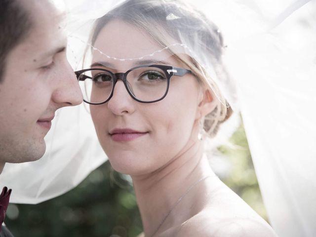 Le mariage de Romain  et Bérénice  à Roncq, Nord 7