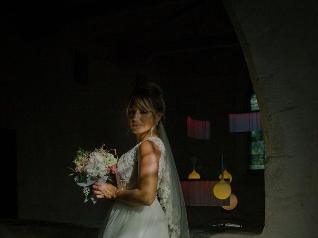 Le mariage de Emmanuel et Annabelle à Moirans, Isère 10