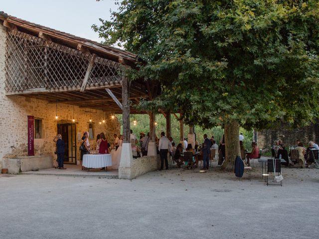 Le mariage de Emmanuel et Annabelle à Moirans, Isère 13