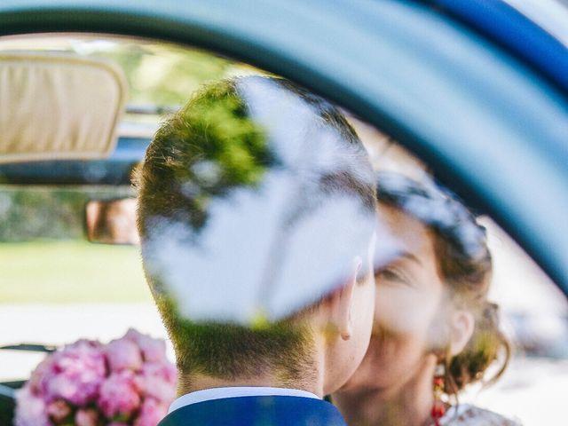 Le mariage de Victor et Camille à Bouillac, Tarn-et-Garonne 73