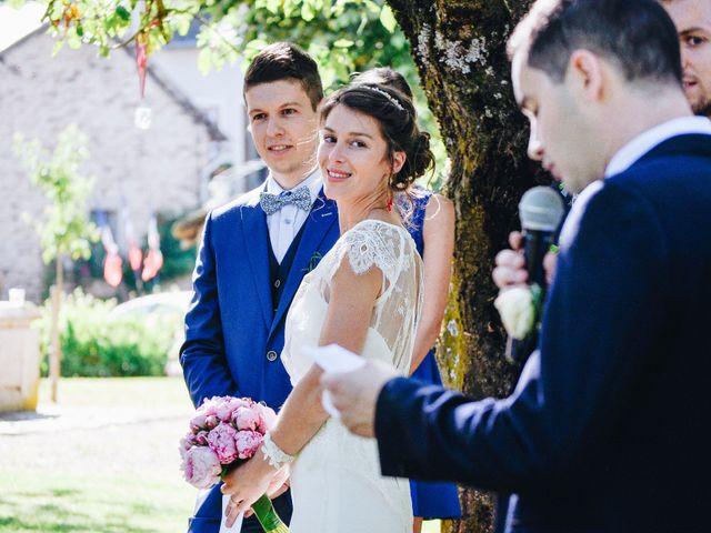Le mariage de Victor et Camille à Bouillac, Tarn-et-Garonne 94