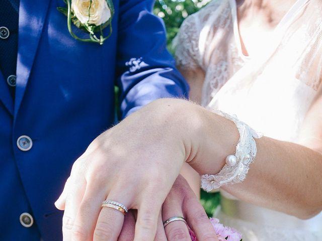 Le mariage de Victor et Camille à Bouillac, Tarn-et-Garonne 108