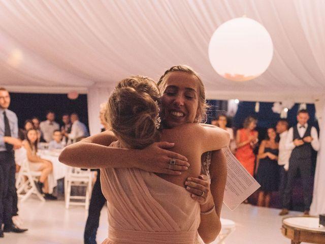Le mariage de Elie et Marine à Dijon, Côte d'Or 99