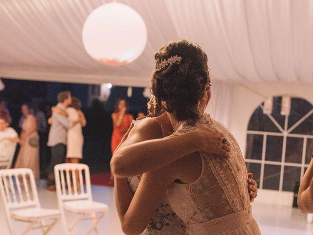 Le mariage de Elie et Marine à Dijon, Côte d'Or 100