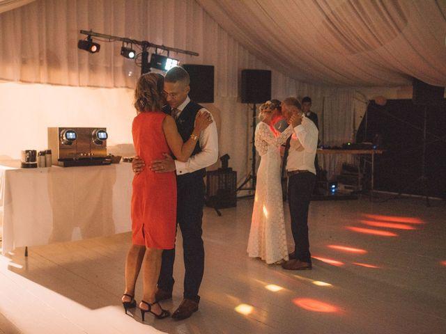 Le mariage de Elie et Marine à Dijon, Côte d'Or 108