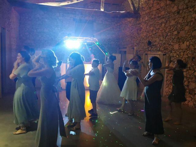 Le mariage de Romain  et Cyrielle à Pont-du-Casse, Lot-et-Garonne 2