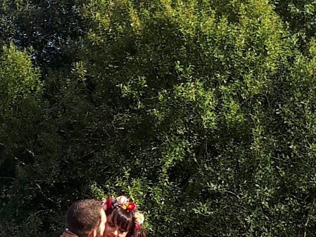 Le mariage de Nicolas et Emilie à Messanges, Landes 27