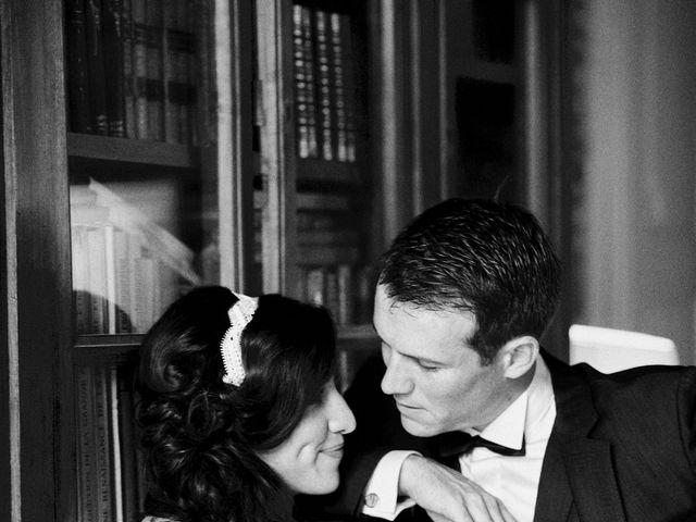 Le mariage de Thomas et Ines à Toulouse, Haute-Garonne 19
