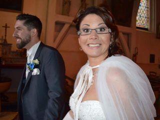 Le mariage de Rachel et Julien 3