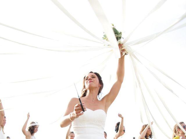 Le mariage de Felix et Virginie à Orléans, Loiret 21