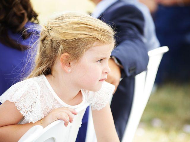 Le mariage de Felix et Virginie à Orléans, Loiret 28